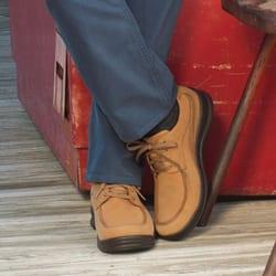 67b8ec5b SAS Shoes - Shoe Stores - 2417 S Stemmons Fwy, Lewisville, TX ...
