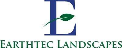 Earthtec Landscapes: Newnan, GA