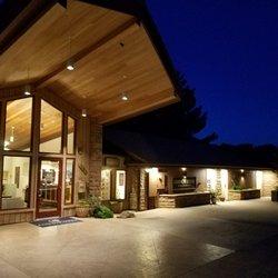 Good Photo Of Cliffrose Lodge U0026 Gardens   Springdale, UT, United States.  Beautiful
