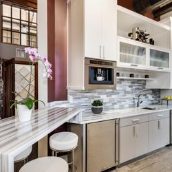 ... Broadway Kitchen And Bath Kitchens On Broadway Get Quote Kitchen Bath  725 S Broadway ...