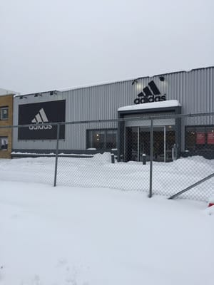 adidas factory outlet oslo norway