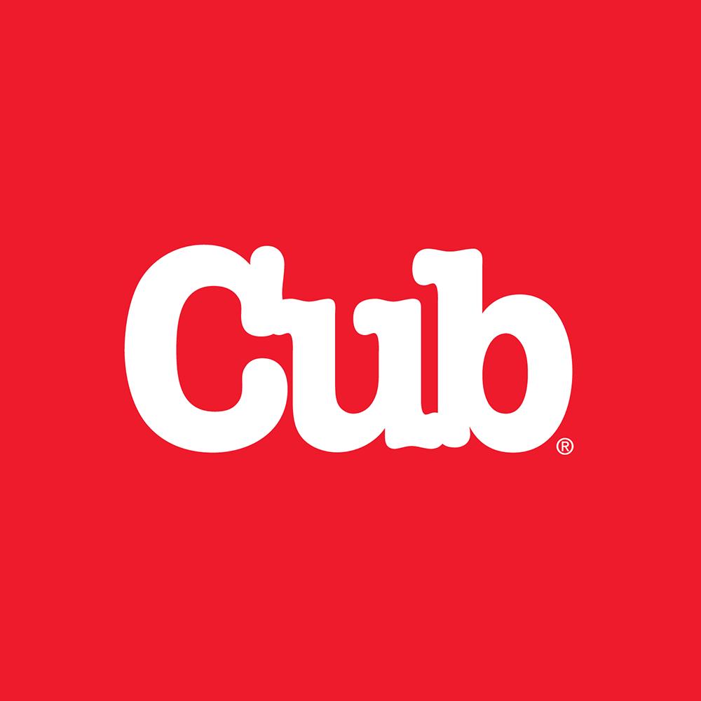 Cub - Freeport: 1512 S West Ave, Freeport, IL