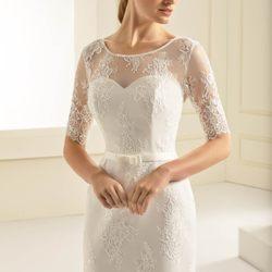 Top 10 Brautmode Hochzeitsdeko In Der Nahe Von Harburg Hamburg Yelp