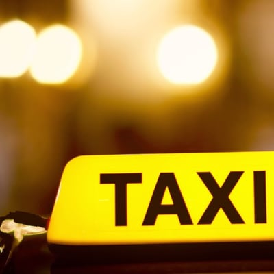 AACO taxi service - Taxis - Reading, MA - Phone Number - Yelp