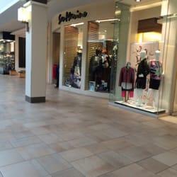San Marino - Men\'s Clothing - 2901 Bayview Avenue, Bayview Village ...