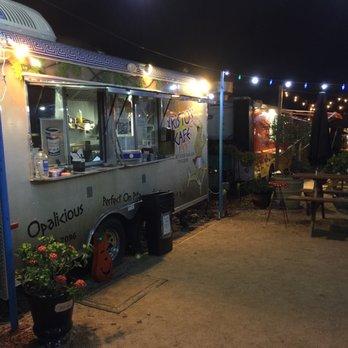 Xristo S Cafe Waco Tx