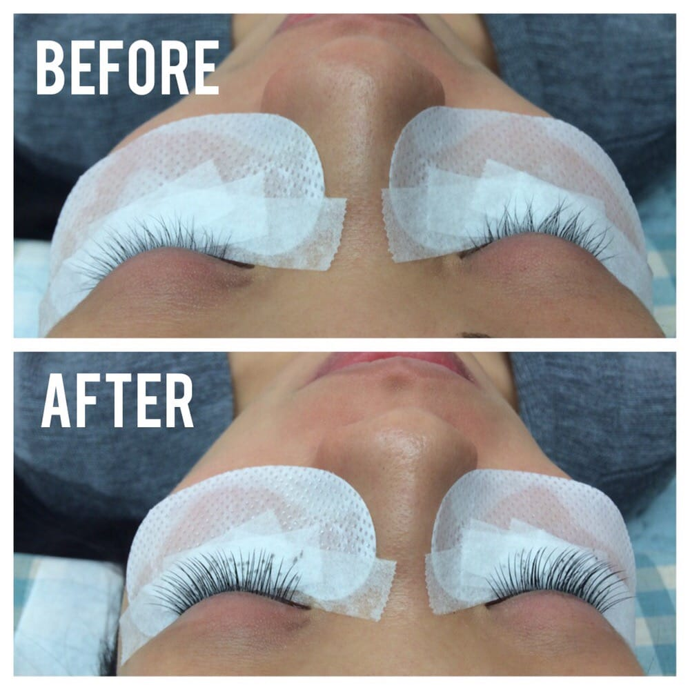 Wink Eyelash Extensions - 26 Photos & 47 Reviews - Eyelash Service ...