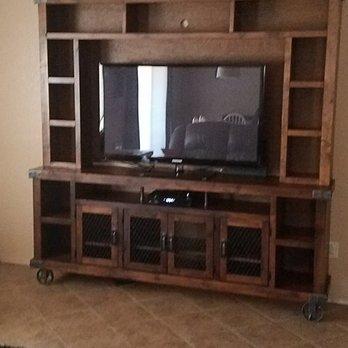 Photo Of Furniture Row   Yuma, AZ, United States. We Finally Have It