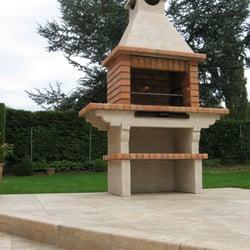Impexfire casa y jard n travessa ant nio costa for Telefono casa jardin