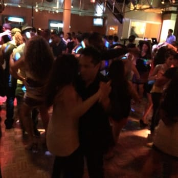Photo Of Pch Club Long Beach Ca United States Dance Floor Is