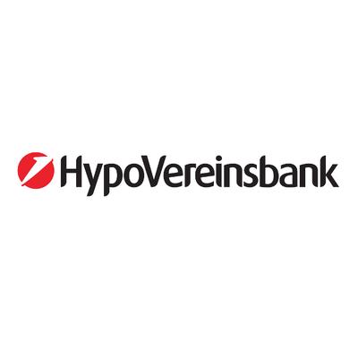 hypovereinsbank logo