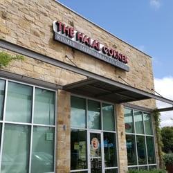 Middle Eastern Restaurants In Austin Tx