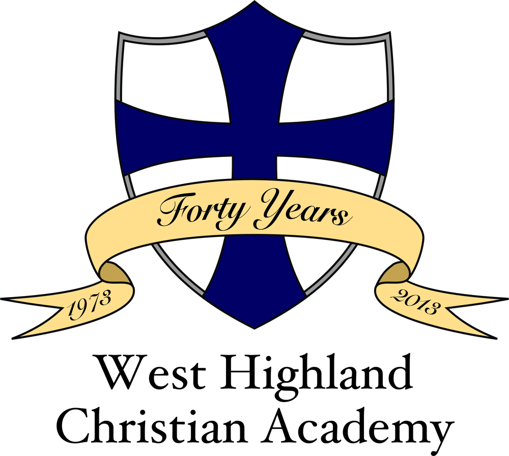 west hickory single christian girls Wil lou gray opportunity school (west columbia, sc)  bethany's house — christian ministry for pregnant women, age 18 and over providing a free residential program for adoption-minded.