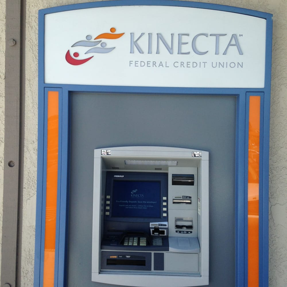 Kinecta bank statement - Kinecta Federal Credit Union 25 Reviews Banks Credit Unions 1040 E Imperial Hwy Brea Ca United States Phone Number Yelp