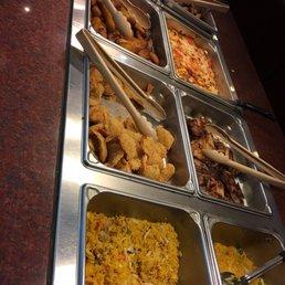 Chinese Food Salisbury Nc