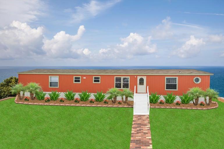 Venta De Casas Moviles Manufacturadas En Denver Co American