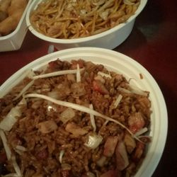 Best Chinese Restaurants In St Louis Best Restaurants Near Me