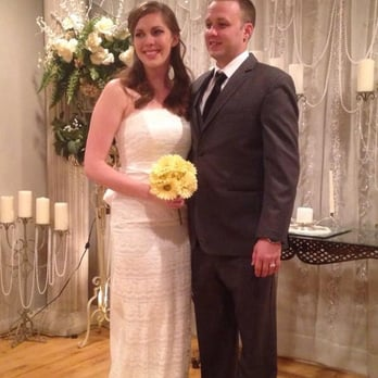 Photo Of Allure Wedding Chapel Las Vegas Nv United States