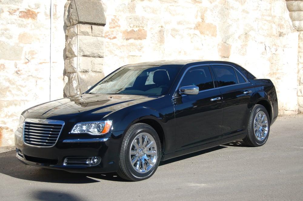 Diamond Limousine: 13601 W McMillan Rd, Boise, ID