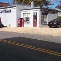 RV Rentals Burkittsville, MD