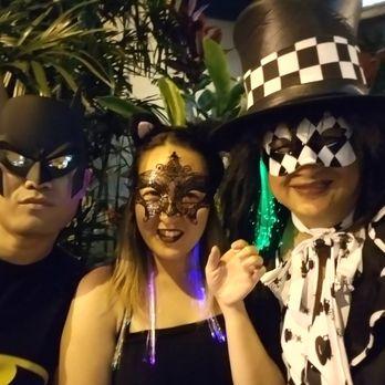 Halloween At The Hyatt 100 Photos Amp 14 Reviews