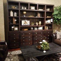 Hemispheres Furniture Stores 17815 La Cantera Pkwy San Antonio