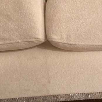 Photo Of Marlo Furniture Alexandria Va United States Sofa Is Old
