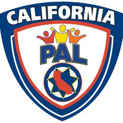 California Police Activities League - Public Services