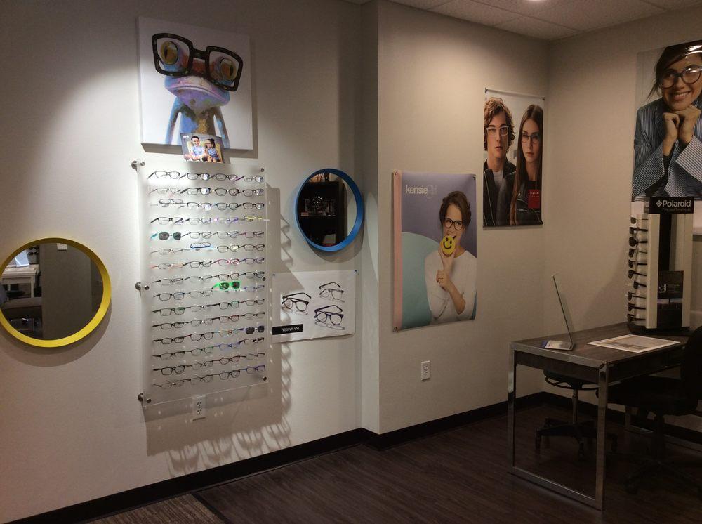 Koskinen Eye Clinic: 3278 Main St, East Troy, WI