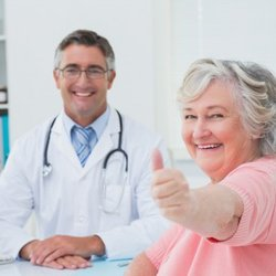 The Best 10 Podiatrists In Greenwood Village Co Last Updated