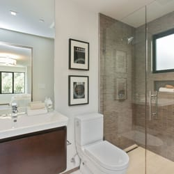 Photo Of California Shower Door Corporation   San Francisco, CA, United  States. Regency