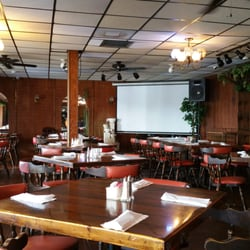 Photo Of Don Arturo Restaurant Fort Lauderdale Fl United States Place