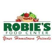 Robie's Food Center: 604 S State St, Abbeville, LA