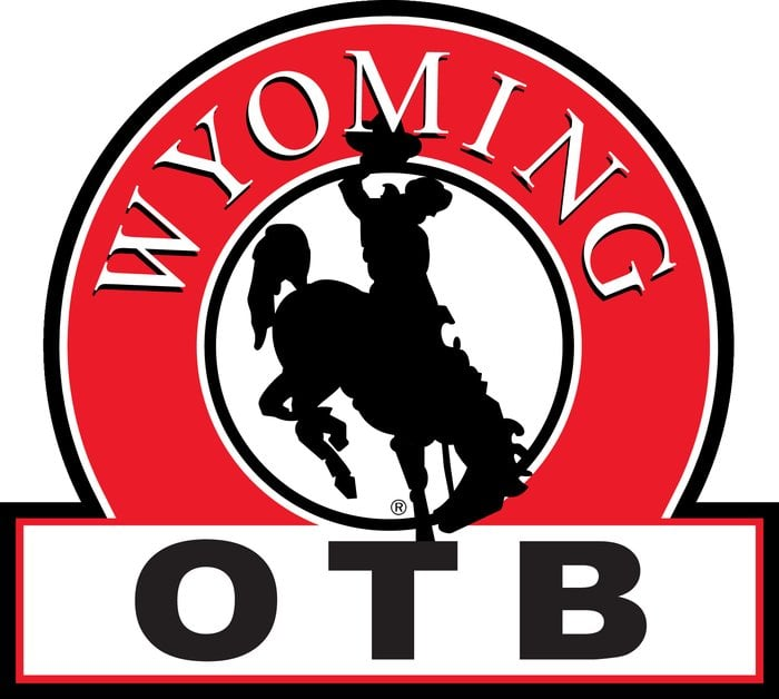 Wyoming Downs Off-Track Betting: 1925 Harrison Dr, Evanston, WY