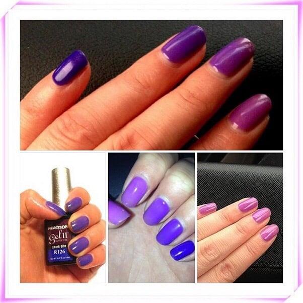 Wow Wow Nails - 28 Photos & 26 Reviews - Nail Salons - 802 B Dundas ...