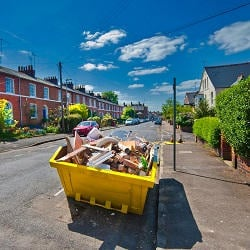 Rubbish clearance bayswater junk removal hauling 10 for 10 eastbourne terrace london w2 6lg