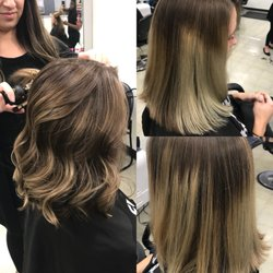 Photo Of Hair Cuttery Richmond Va United States Photos On The Right