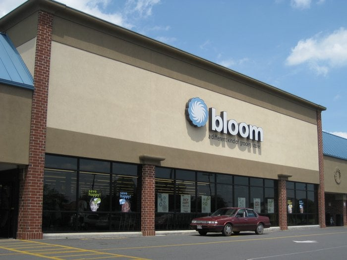 Photo of Food Lion: Bealeton, VA