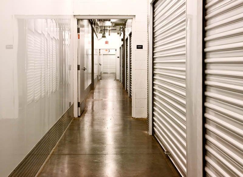StorQuest Self Storage: 209 24th Ave SW, Watford City, ND