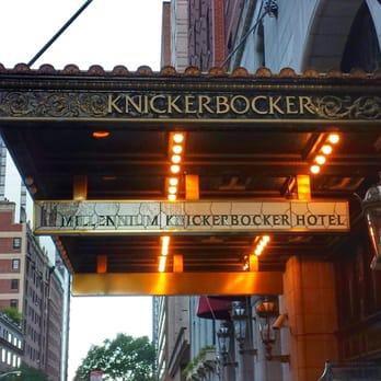 Millennium knickerbocker hotel 114 photos 234 reviews for Nice hotels in chicago