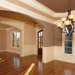 Photo Of Elegant Painting Solutions   Charlotte, NC, United States