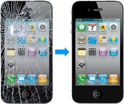 BL Mobile 2 Cell Phone Repair Center: 3706 Broadway, Astoria, NY
