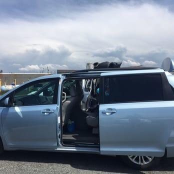 Hertz Rent A Car - Car Rental - 202 Dale Rupert Rd, Crescent City ...