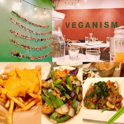 The Best 10 Vegan Restaurants In Los Angeles Ca Last Updated