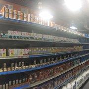 Entrance Photo Of Abradel Beauty Supply Orlando Fl United States