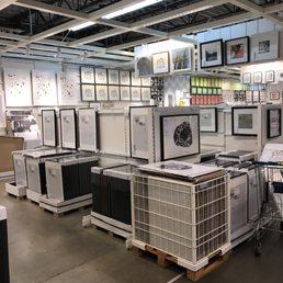 IKEA 725 fotos e 596 avaliações Colchões 848 S