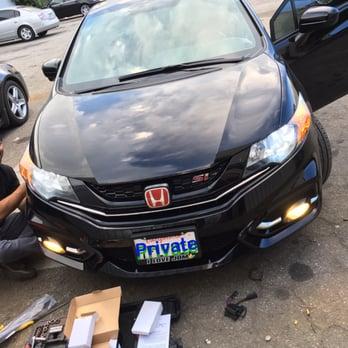 xenon extreme 16 photos 13 reviews auto parts supplies