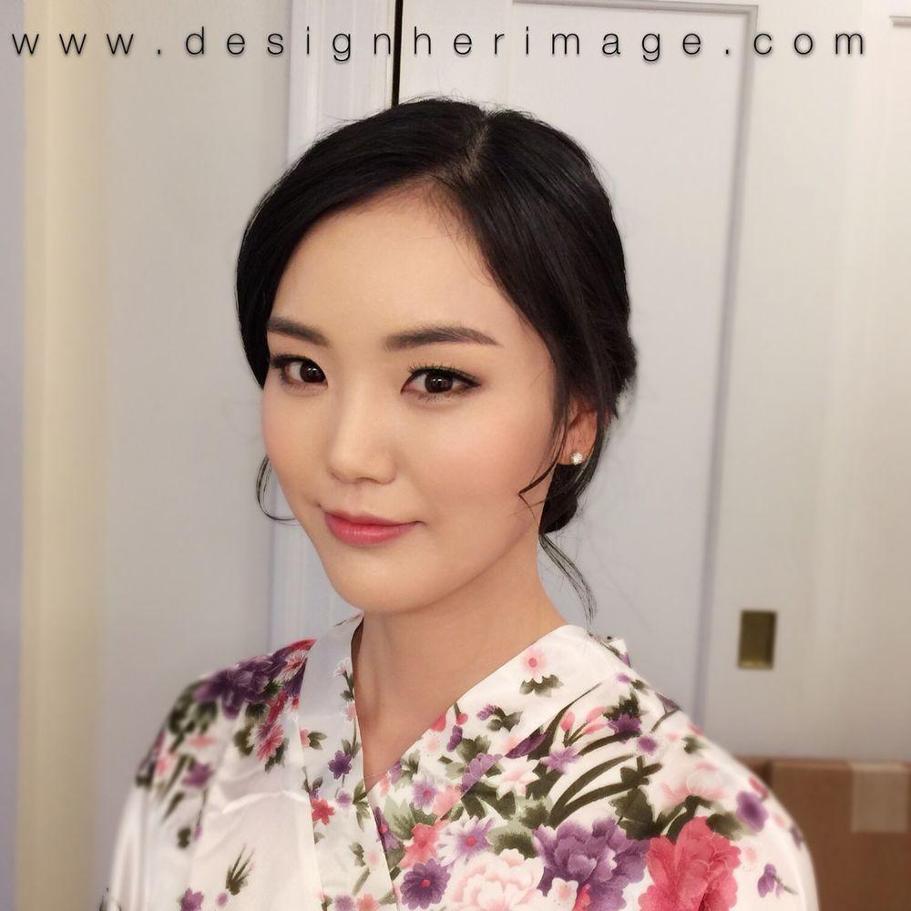 design her image - 397 photos & 211 reviews - makeup artists - west