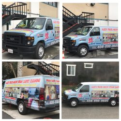 alex s truckmount steam carpet cleaning 83 photos 80 reviews