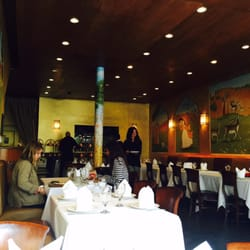 Photo Of Clay Oven Indian Cuisine San Francisco Ca United States